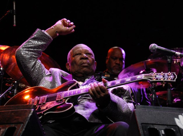 bb_king_madrid_teatro_circo_price_nelson_mandela_day