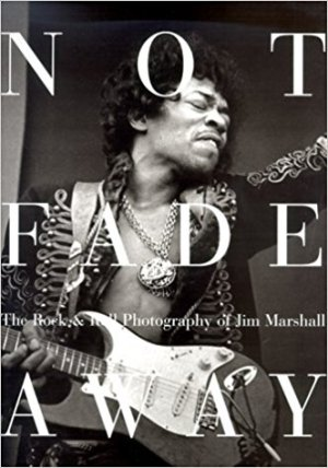 jim_marshall_not_fade_away