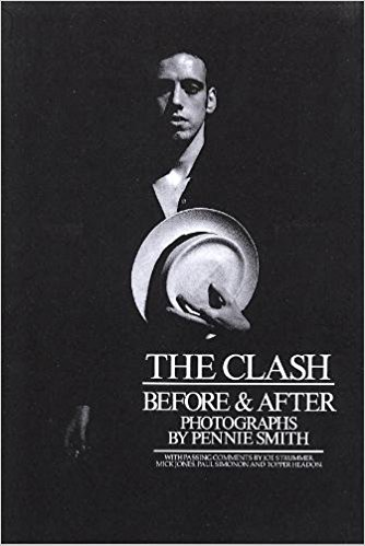 pennie_smith_the_clash