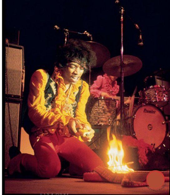 rock_jimi_hendrix_monterey_1967_burning_guitar_fire_flames_fuego_guitarra_ardiendo_llamas_jim_marshall
