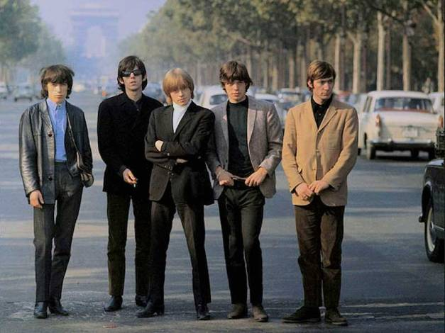 rolling_stones_mick_jagger_brian_jones_keith_richards_bill_wyman_charlie_watts_jean_marie_perier_paris