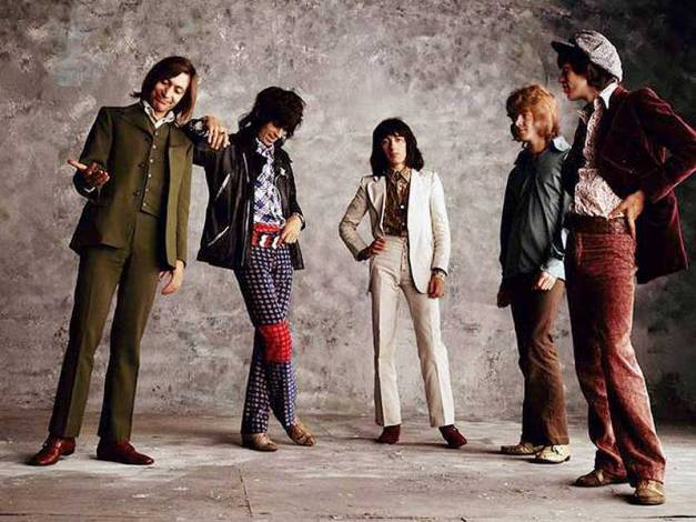 rolling_stones_mick_jagger_taylor_keith_richards_bill_wyman_charlie_watts_peter_webb_sticky_fingers_1971_800_600