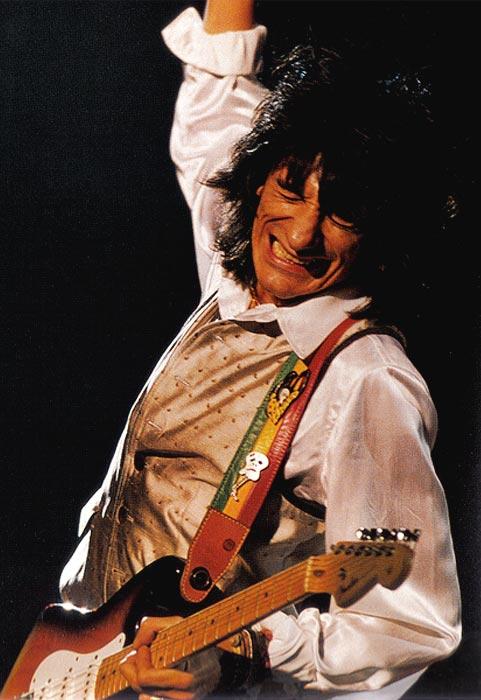 ronnie_wood_rolling_stones_live_mikio_ariga_50_tour_gira_aniversario_mikio_ariga