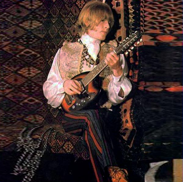 brian_jones_mandolina_rolling_stones_50_gira_tour_aniversario