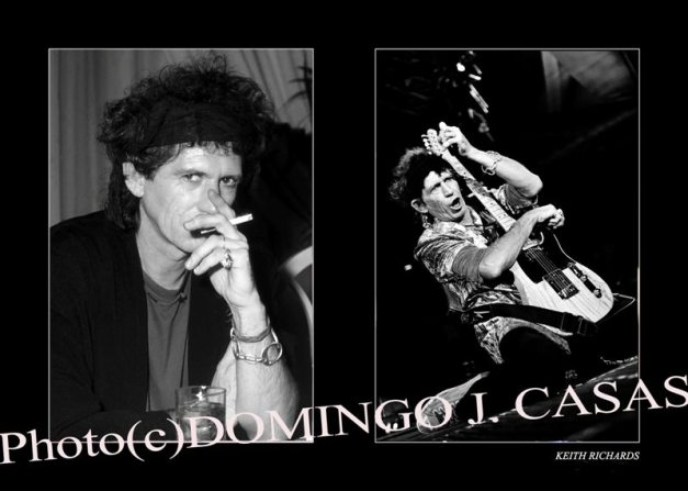 domingo_casas_keith_richards_hotel_palace_madrid_benidorm_entradas_tickets_rolling_stones_50_tour