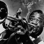 louis_armstrong_fotos_pinterest