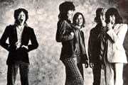 rolling_stones_mick_jagger_taylor_keith_richards_bill_wyman_charlie_watts_peter_webb_sticky_fingers