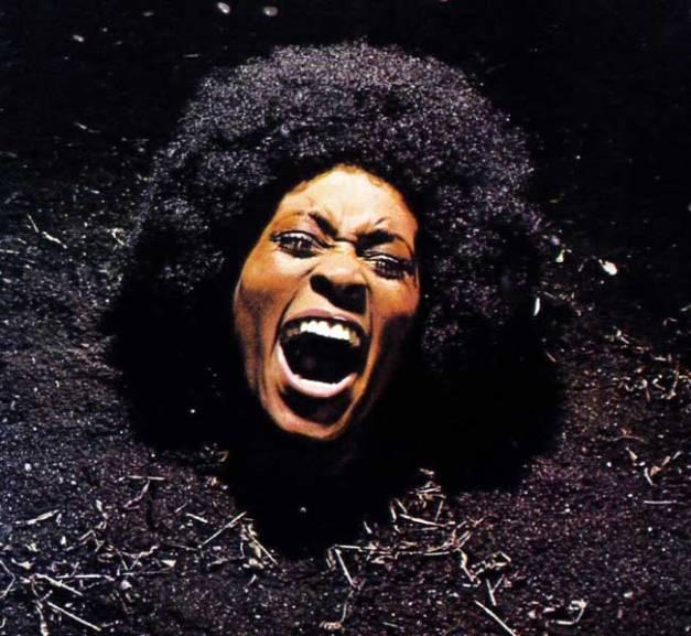 funkadelic_maggot_brain_1971_joel_brodsky