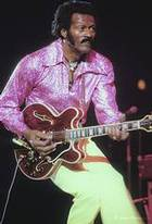 chuck_berry_hail_hail_rock_and_roll