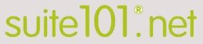 logo_suite101