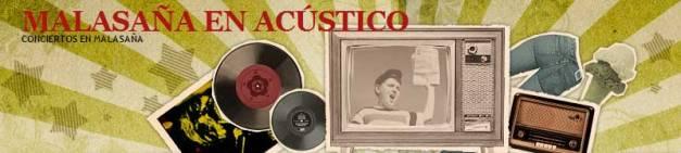 malasana_en_acustico