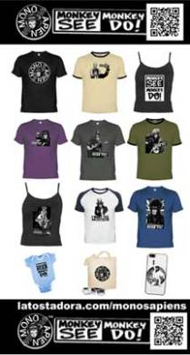 camisetas_monosapiens_mono_sapiens_oigo_fotos
