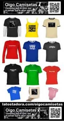 oigo_camisetas_oigo_fotos_triptico