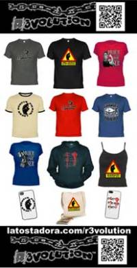 camisetas_revolution_r3volution
