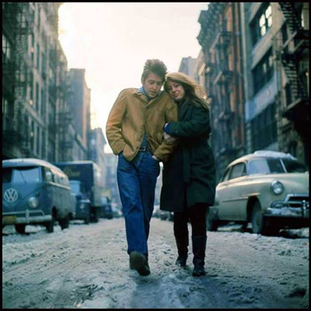 freewheelin_bob_dylan_don_hunstein