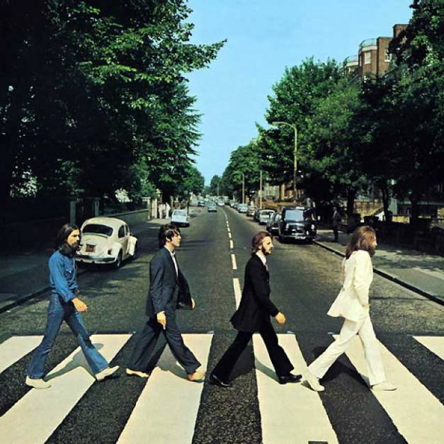 abbey_road_the_beatles_emi_iain_macmillan_1969