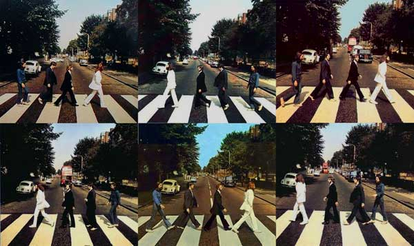 six_pics_abbey_road_the_beatles_iain_macmillan