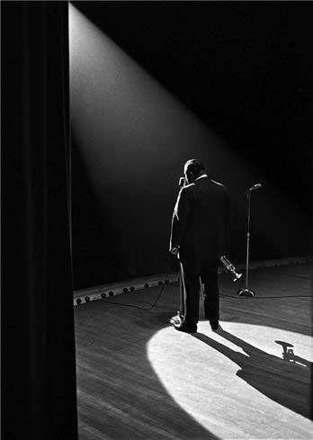 al_satterwhite_al_hirt_new_orleans_1964