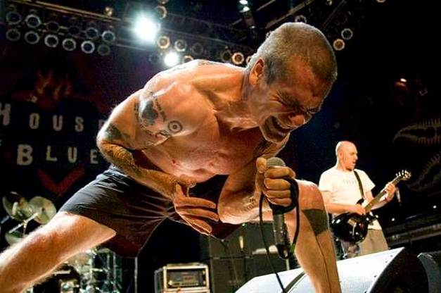 henry_rollins_band_live_house_of_blues_chicago_adam_bielawski
