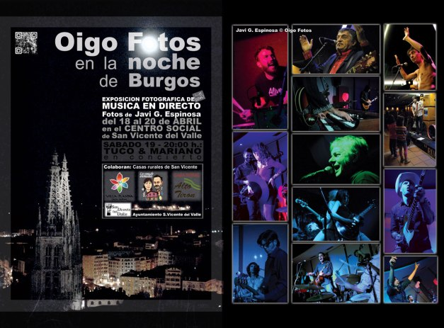cartel_expo_burgos_oigo_fotos