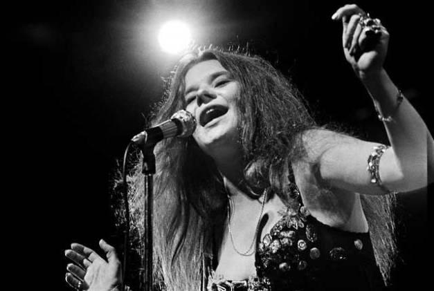 janis_joplin_elliot_landy_live_newport_folk_festival_rhode_island_1968