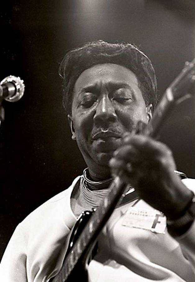 muddy_waters_joe_sia_blues_newport_festival_1969