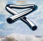 mike_oldfield_tubular_bells_trevor_key