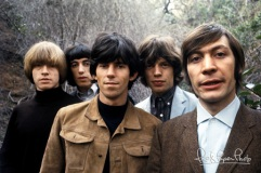 guy_webster_rolling_stones