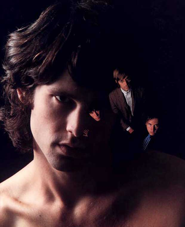 guy_webster_jim_morrison_the_doors_first_album_cover_1967