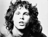 joel_brodsky_jim_morrison_the_doors_american_poet_1967_nyc
