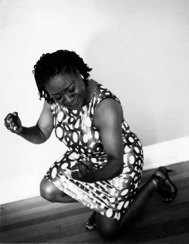 wendy_lynch_redfern_sharon_jones_power