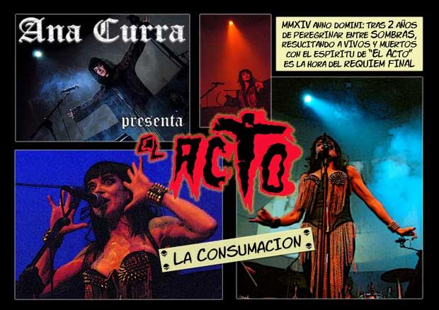ana_curra_el_acto_comic_620