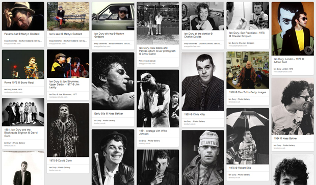 pinterest_ian_dury_blockheads_sex_drugs_rock_and_roll
