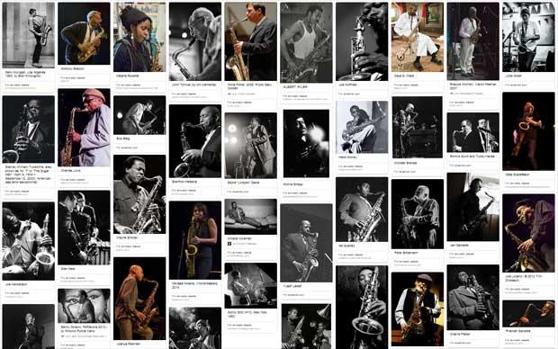 flickr_saxophone