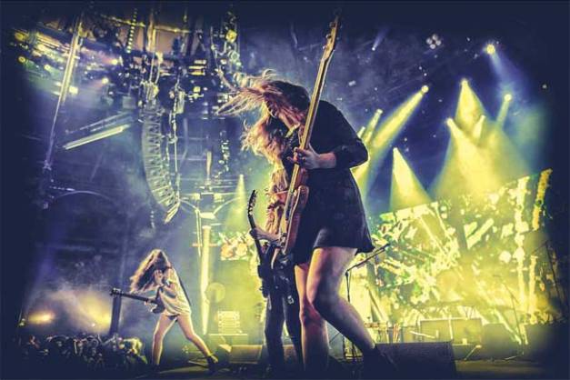 haim_roundhouse_london_christie_goodwin