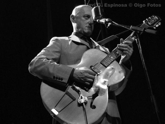 jorge_martinez_ilegal_ilegales_magnificos_directo_live_madrid