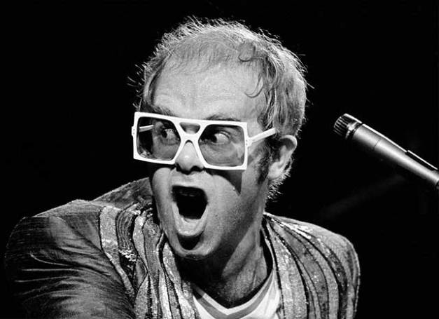 elton_john_ron_pownall_madison_square_garden_new_york_city_1976_live