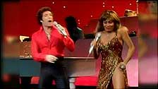 tina_turner_and_friends_live_youtube_videos