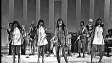 tina_turner_best_live_youtube_videos