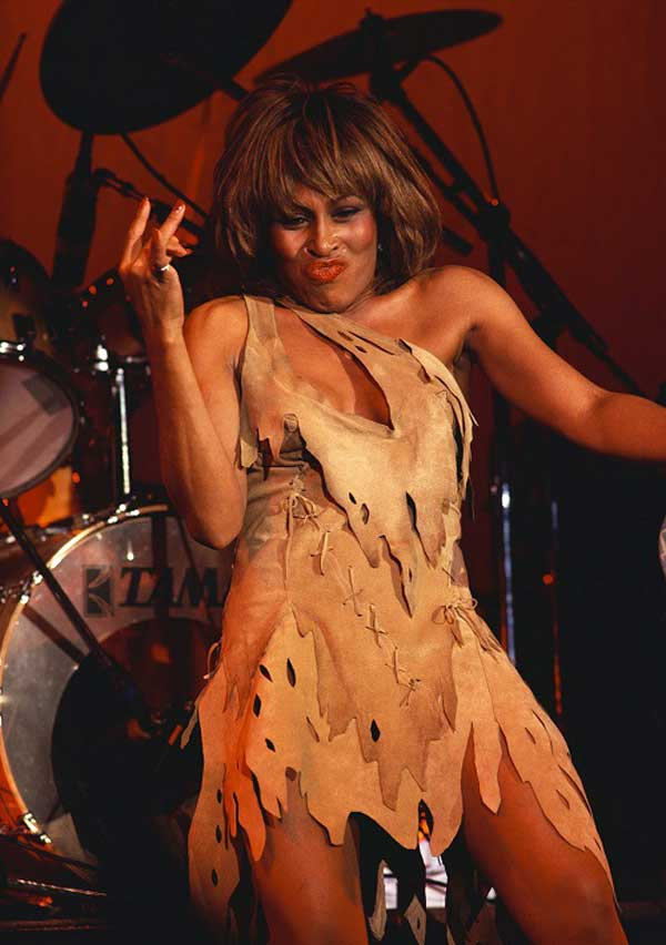 tina_turner_lynn_goldsmith_live_1983