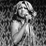 tina_turner_lynn_goldsmith_micro