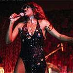 tina_turner_lynn_goldsmith_soul_power