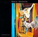 danza_invisible_tiempo_de_amor_mx_portada_ouka_leele_lele