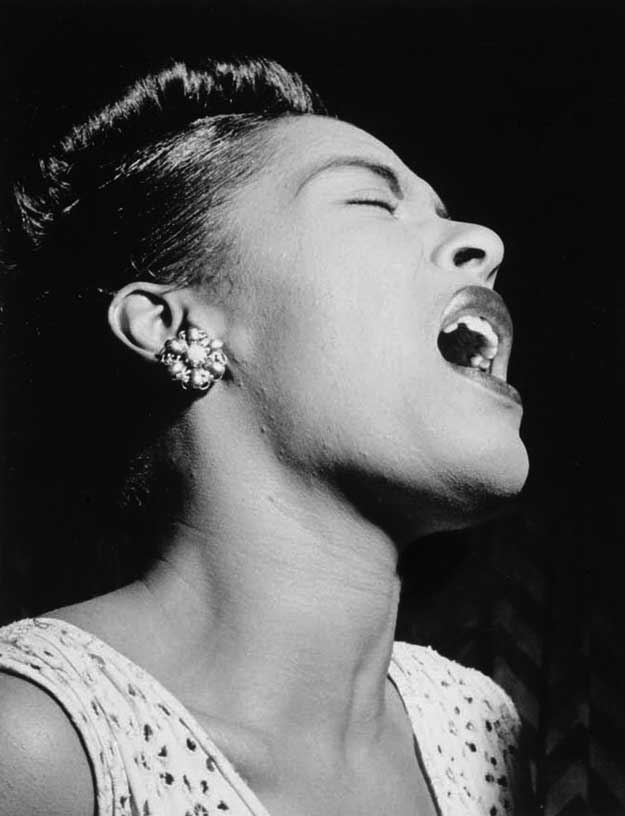 billie_holiday_william_gottlieb_new_york_1947_live