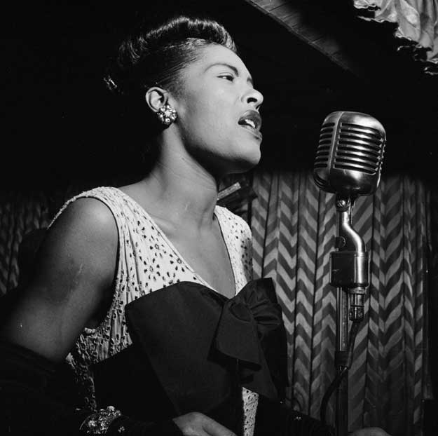 billie_holiday_william_gottlieb_new_york_1947_micro_live