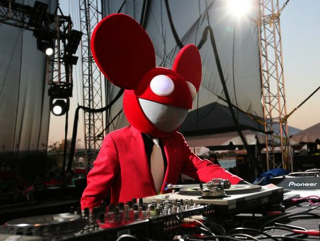 rukes_deadmau5_ultra_music_festival_