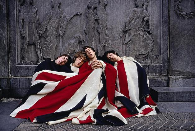 the_who_art_kane_union_jack_sleep