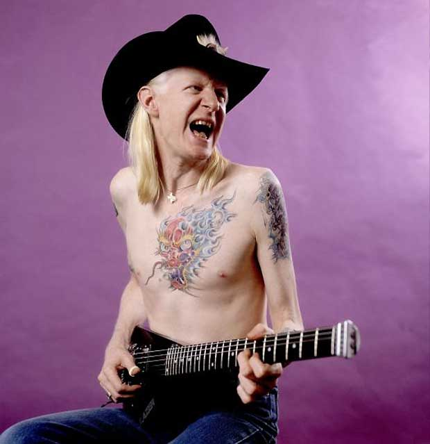 paul_natkin_johnny_winter_1984