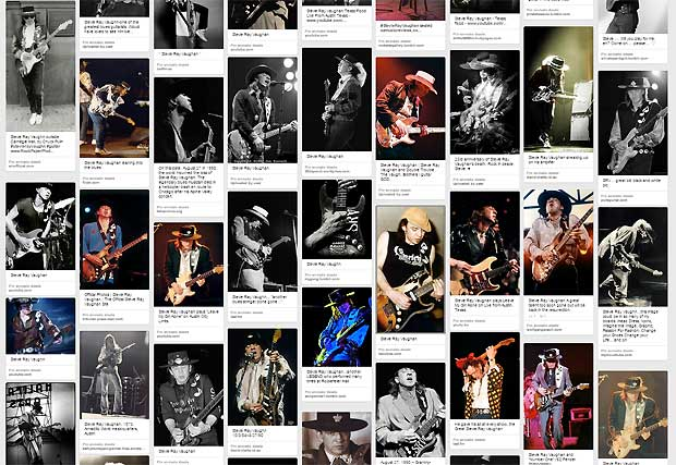 stevie_ray_vaughan_pinterest_oigo_fotos