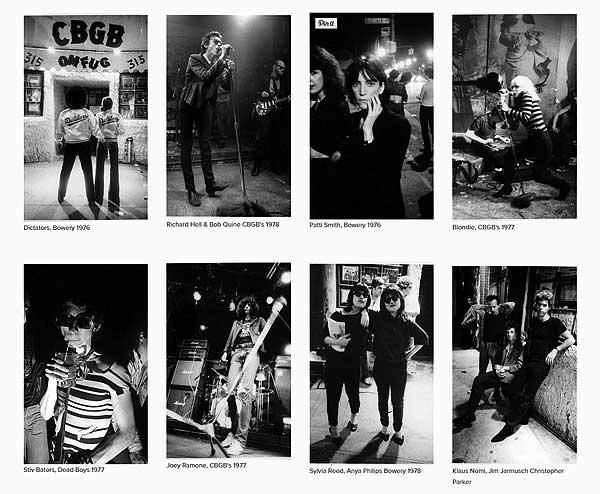 godlis_punk_cbgb_new_york